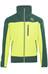 Karpos Mountain Jacket Men dark green/green